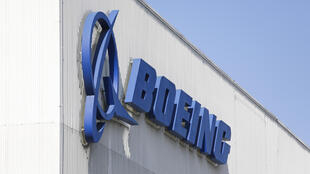 Boeing's medium-term production pipeline remains stable despite the dire state of airline industry in the wake of coronavirus shutdowns, the company's CEO said