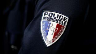 22112019-france-viol-feminicide-yvelines-formation-police