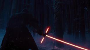 La première bande-annonce du prochain Star Wars est un événement à part entière.
