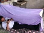 Evo Morales annonce son départ pour le Mexique mais promet de revenir en Bolivie
