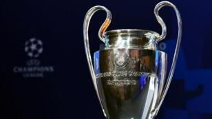 La Ligue des champions pourrait connaître une profonde refonte en 2024.