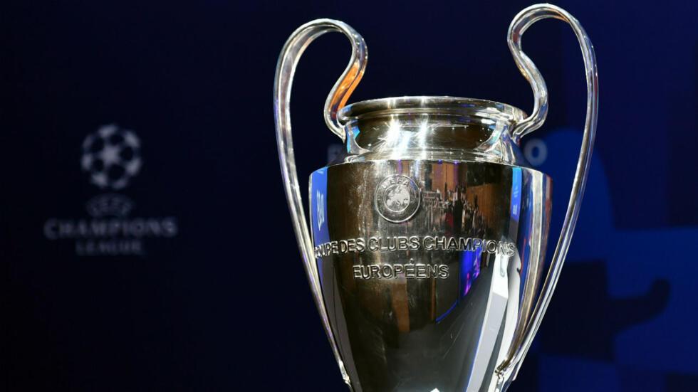 store size 7 release date L'UEFA dévoile son projet controversé de réforme pour la ...