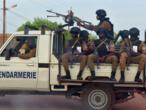 Deux attaques font 29morts dans le nord du Burkina Faso