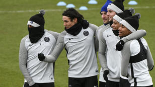 Face au Real Madrid, le PSG a l'occasion de renforcer son statut en Europe.