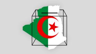 main-image-1280x720-infographie-election-algerie
