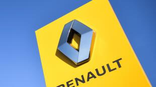 Le constructeur automobile français Renault compte supprimer environ 15.000 emplois dans le monde, dont 4.600 en France, dans le cadre d'un plan d'économies de 2 milliards d'euros sur trois ans