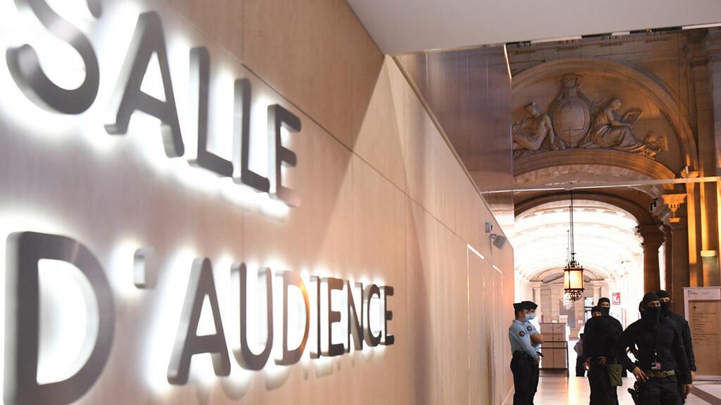 """Procès du 13-Novembre : Salah Abdeslam a visé la France """"mais il n'y avait rien de personnel"""""""