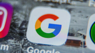 Google ordered to negotiate over payment to French media companies.