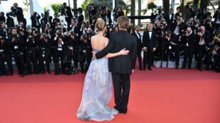 Le Festival de Cannes n'a pas encore donné le coup d'envoi de sa 70e édition que les polémiques ont déjà fait leur apparition.