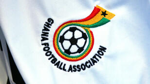 Le gouvernement ghanéen a décidé de dissoudre la fédération de football après des révélations de corruption.