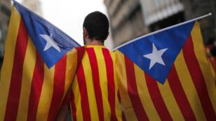 Le président de la Catalogne a annoncé vouloir proclamer l'indépendance unitalatérale de la région.