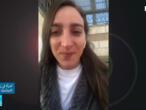 امرأة في زمن الجائحة - إيمان الخطيب: هكذا تمردت على العنف الأسري!