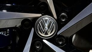 Volkswagen has so far been hit with over 30 billion euros of costs relating to dieselgate