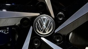 Volkswagen has agreed a compensation deal with domestic consumer groups over a years-long 'dieselgate' emissions cheating saga.
