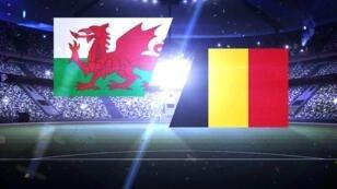 بلجيكا تعود إلى ساحة كبار أوروبا