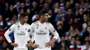 football-ligue-champions-real-madrid-elimine-c1-ajax-amsterdam