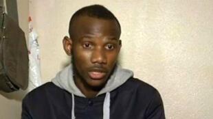 Lassana Bathily, jeune malien musulman employé de l'épicerie casher de la Porte de Vincennes, a sauvé la vie à six otages.