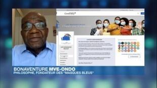 FR WB AFRIQUE HEBDO ONDO 0619.transfer