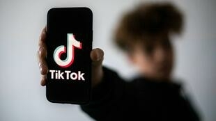 The 'Worst Apartment Ever NYC !!!' video has been watched more than 20 million times on TikTok