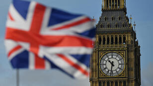 La reine Elizabeth II a donné son assentiment, le 16 mars, à la loi autorisant Theresa May à déclencher la procédure du Brexit.