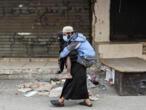 """فيروس كورونا يحصد أرواح 63 ألفاً حول العالم وتحذيرات من """"الأسوأ"""" في مناطق النزاعات"""