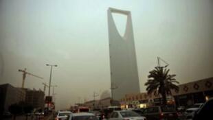 Face à une augmentation des condamnations à mort, Riyad recrute huit bourreaux.
