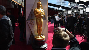 Hollywood's motion picture academy unveiled strict new eligibility rules to boost diversity among best picture Oscars nominees and the wider movie industry in a landmark announcement on September 7.