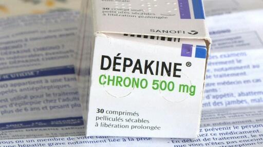 Pour une meilleure prise en charge des victimes de la Dépakine, l'Assemblée a adopté une résolution invitant le gouvernement à simplifier le dispositif d'indemnisation jugé trop complexe