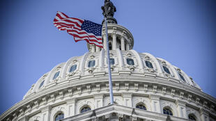Lawmakers return to the US Capitol for a new session of Congress, with a packed agenda
