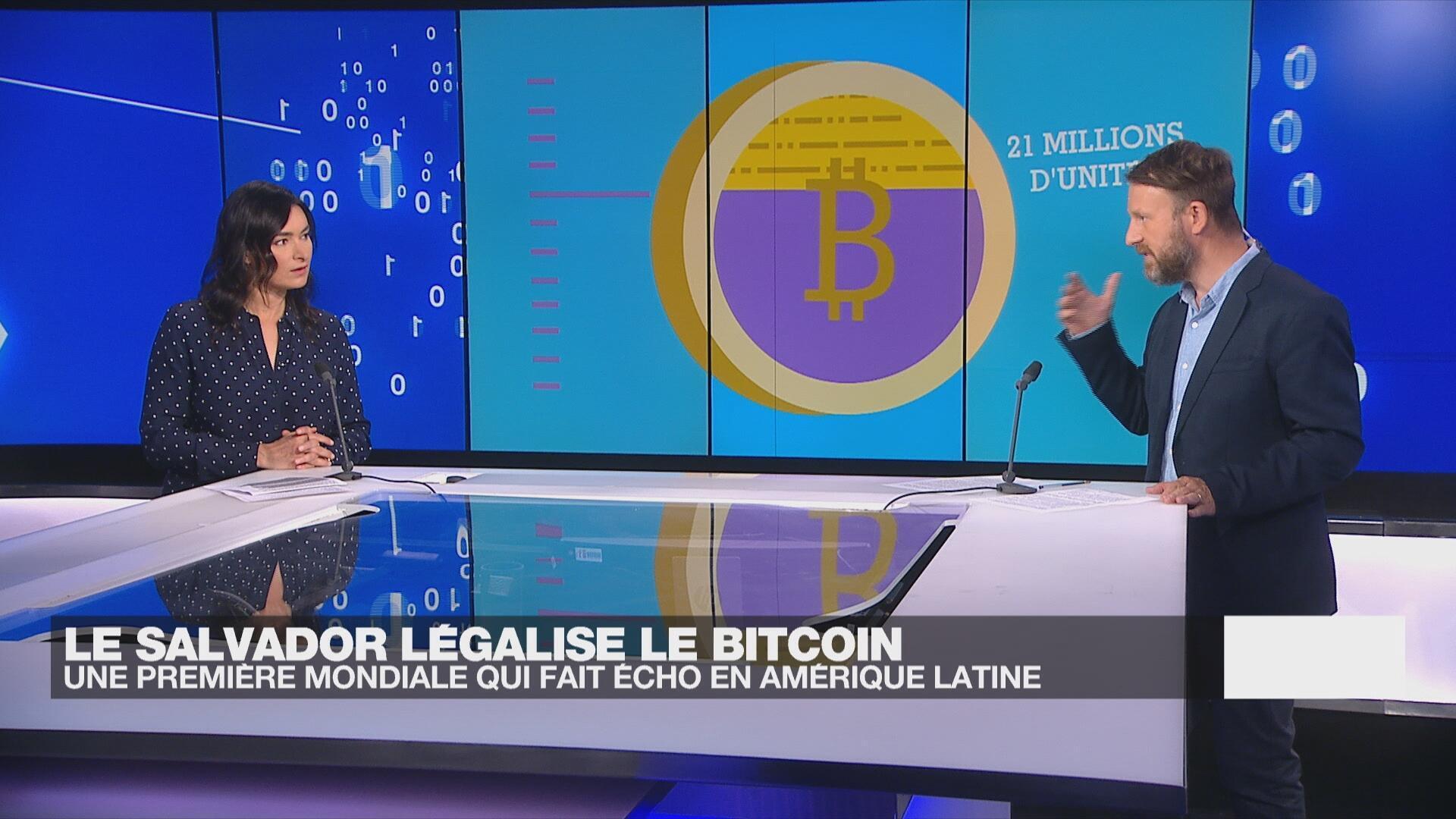FRMG TECH24 0612 (2021)_bitcoin1
