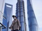 الصين: ووهان بؤرة فيروس كورونا تسترجع أنفاسها شيئا فشيئا