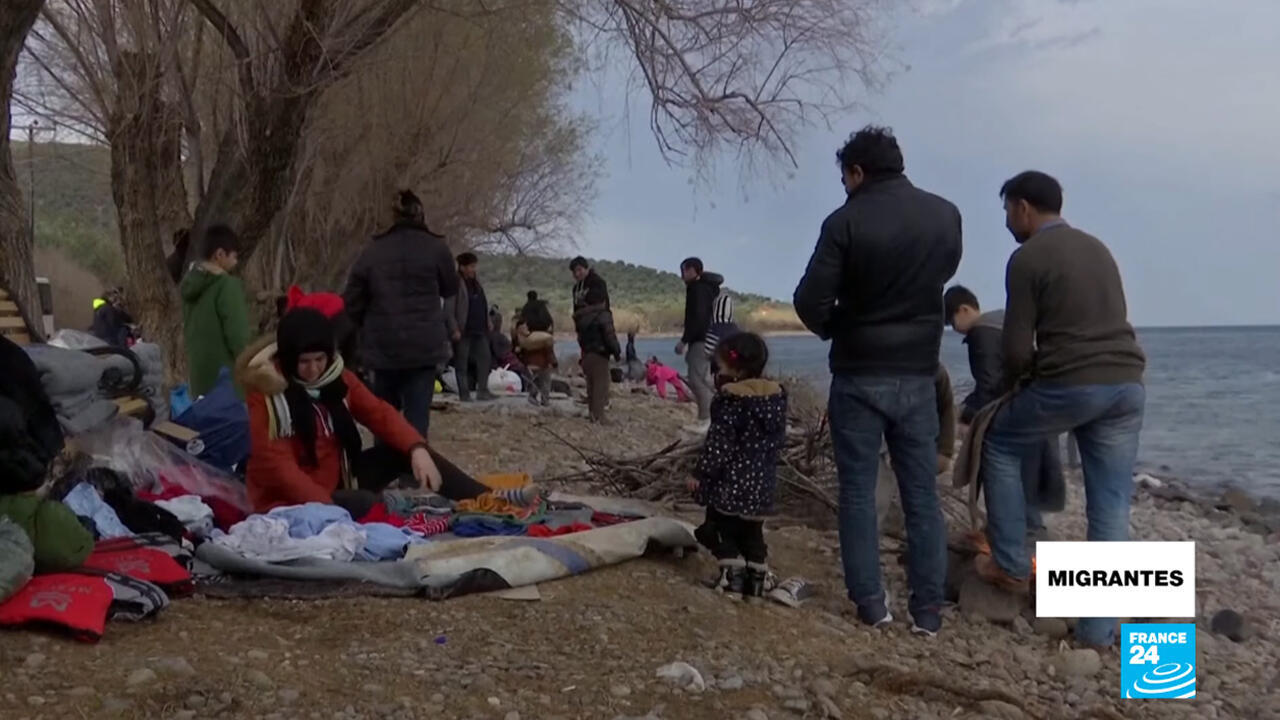 Migrantes-Grecia-Turquia-F24