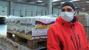 Supermercados-Italia-Coronavirus-Covid19