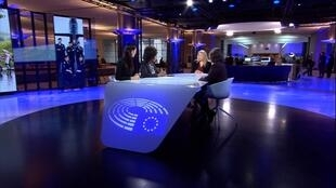 FEMMES EUROPEENNES : Mieux loties ?