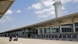 airport-israel