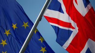 BRITAIN-EU (1)