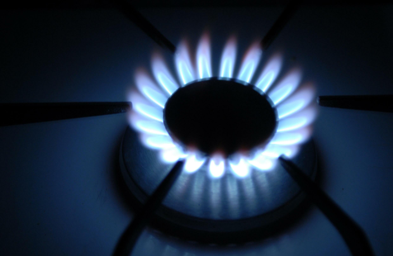 Le régulateur de l'énergie a annoncé une hausse de 12,6% TTC, effective vendredi, des tarifs réglementés du gaz appliqués par Engie