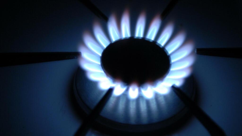 اجتماع أوروبي لبحث أسعار الطاقة وبوتين يشدد على أهمية استقرار سوق الغاز thumbnail