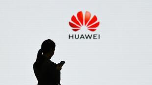 Huawei est le deuxième plus important fabricant de smarpthones au monde après Samsung