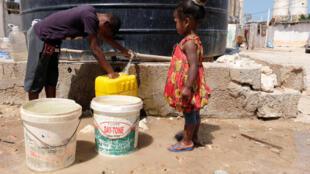 Libye-déplacés-guerre