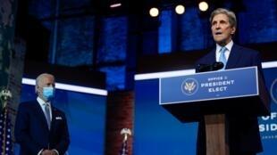 201124 Kerry Biden