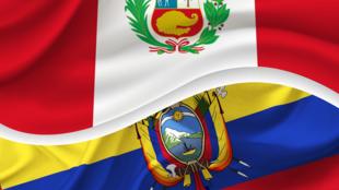 WEB 09ABR PORTADA ECUADOR Y PERU
