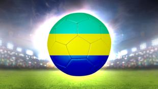 Découvrez le calendrier de la Coupe d'Afrique des nations, ville par ville.