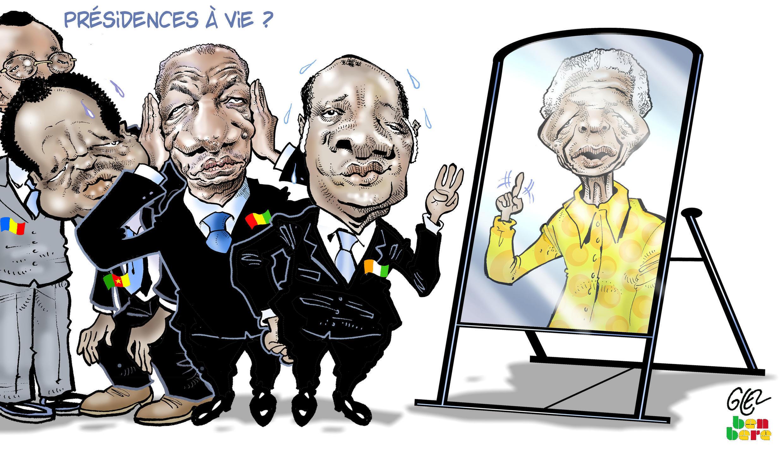 01 GLEZ GUINEE_presidence_a_vie