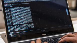 L'organisme gouvernemental britannique chargé de la cyber-sécurité a accusé un groupe de hackers de s'en prendre à des organisations travaillant à la mise au point d'un vaccin contre le nouveau coronavirus afin de voler leurs recherches