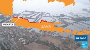 Yakarta-inundaciones-reportaje-F24