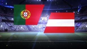 البرتغال بحاجة للفوز أمام النمسا