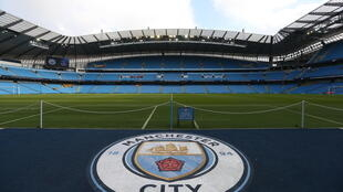 Manchester City's two-season ban from European competitions was overturned on appeal by the Court of Arbitration for Sport