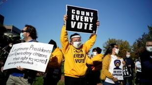 us-every-vote