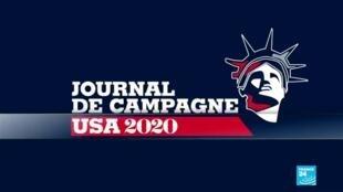 JournalCampagne